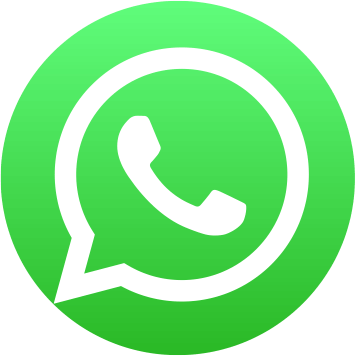 Portland Stone - Order Skips via Whatsapp